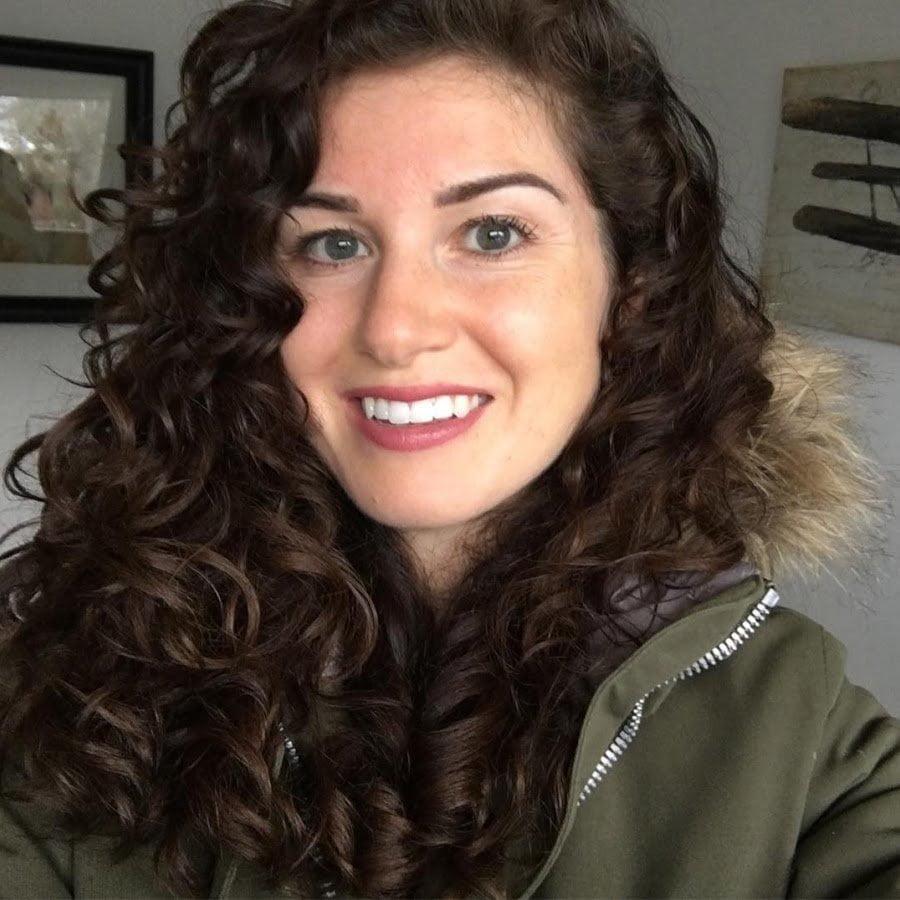 Curly Suzie
