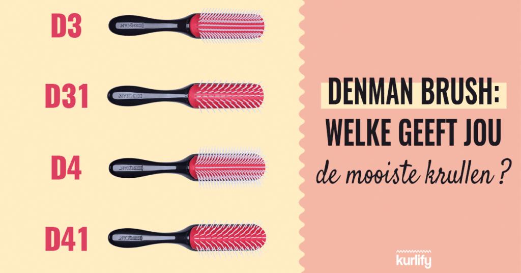 welke-denman-brush-krullen