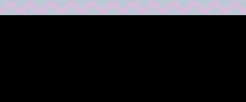 Kurlify