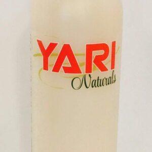 Yari Naturals Sulfate-free Creamy Shampoo 375ml