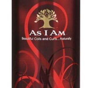 As i Am Naturally So Much Moisture Hydrating Lotion 237ml