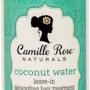 Camille Rose Coconut Water Leave-in 240 ml