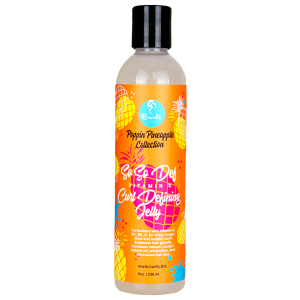 Curls Pineapple So So Defining Jelly 8oz