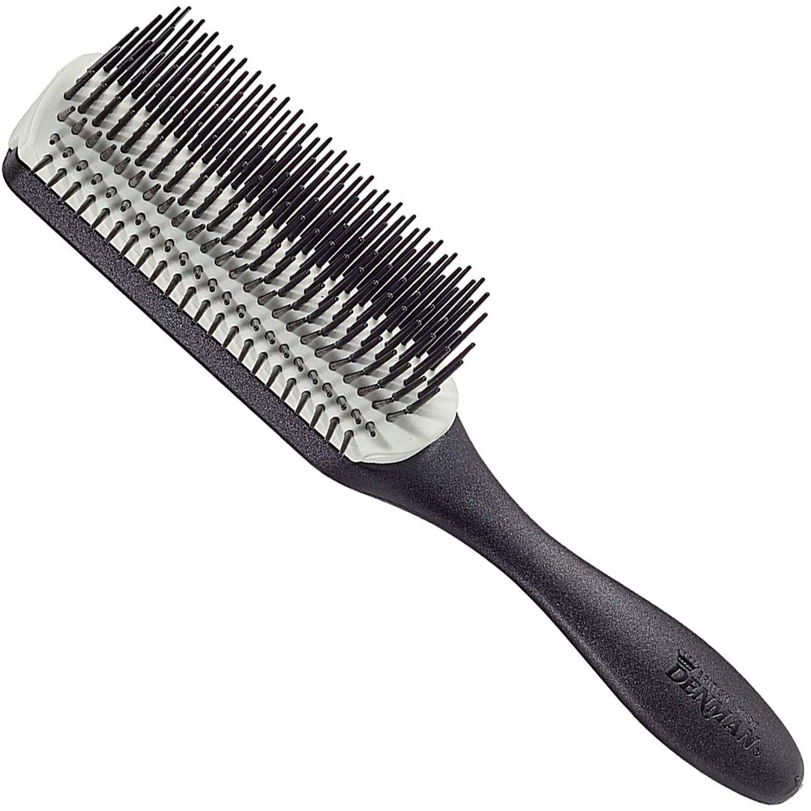 Denman - D4N - Large Styling Brush - 9 Rijen