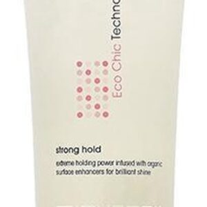 Giovanni - L.A. Hold Styling Gel Strong Hold - 60 ml