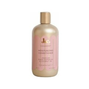 KeraCare Curlessence Moisturizing Conditioner 350ml