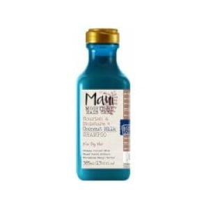 Maui Moisture Nourish and Moisture+ Coconut Milk Shampoo 385ml