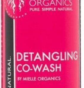 Mielle Organics Detangling Co-Wash 240 ml