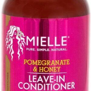 Mielle Organics Pomegranate&Honey Leave-in Conditioner 355ml