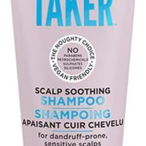 Noughty Care Taker Shampoo