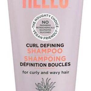 Noughty Wave Hello Shampoo