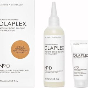 Olaplex No. 0 155ml Hair Perfector