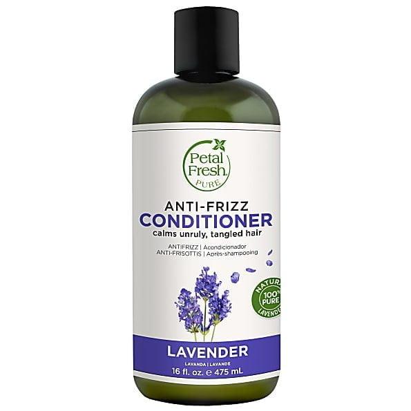 Petal Fresh Lavender Conditioner anti frizz
