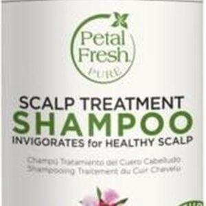 Petal Fresh Shampoo Tea Tree 475ml
