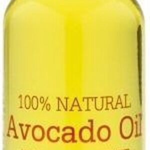 Yari 100% Natural Avocado Oil 250 ml
