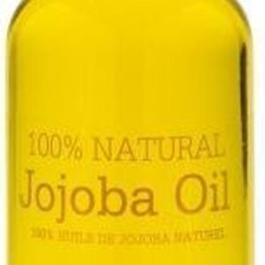 Yari 100% Natural Jojoba Oil 250 ml