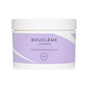 Bouclème Intensive Moisture Treatment 250ml