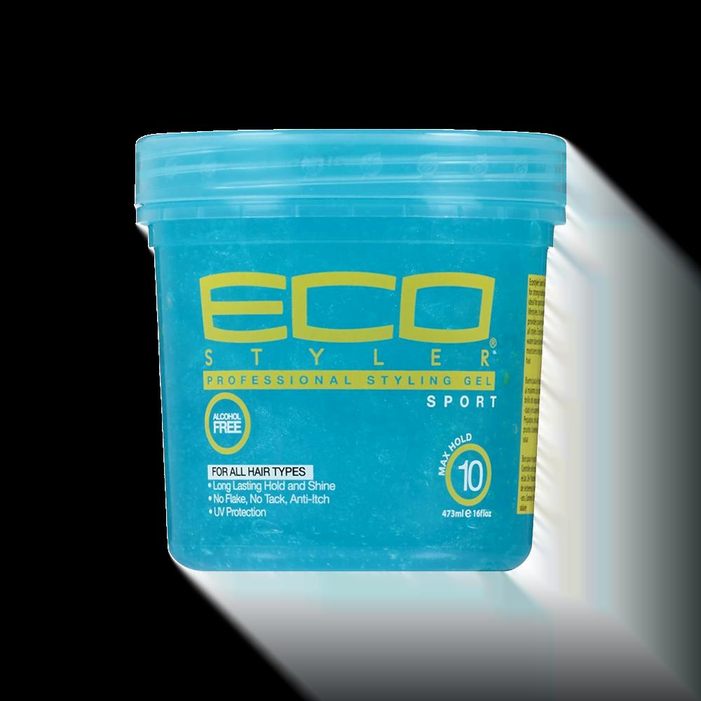 Eco Styler Sport Styling Gel