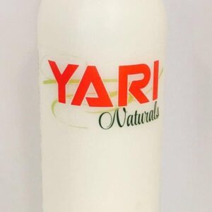 Yari Naturals Sulfate-Free Cream Conditioner 375ml