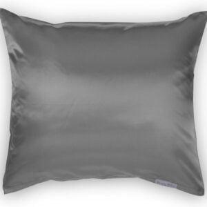 Beauty Pillow® Antraciet 60x70