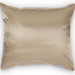 Beauty Pillow® Champagne 60x70