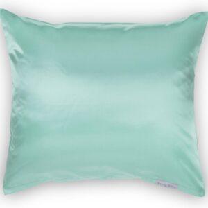 Beauty Pillow® Petrol 60x70