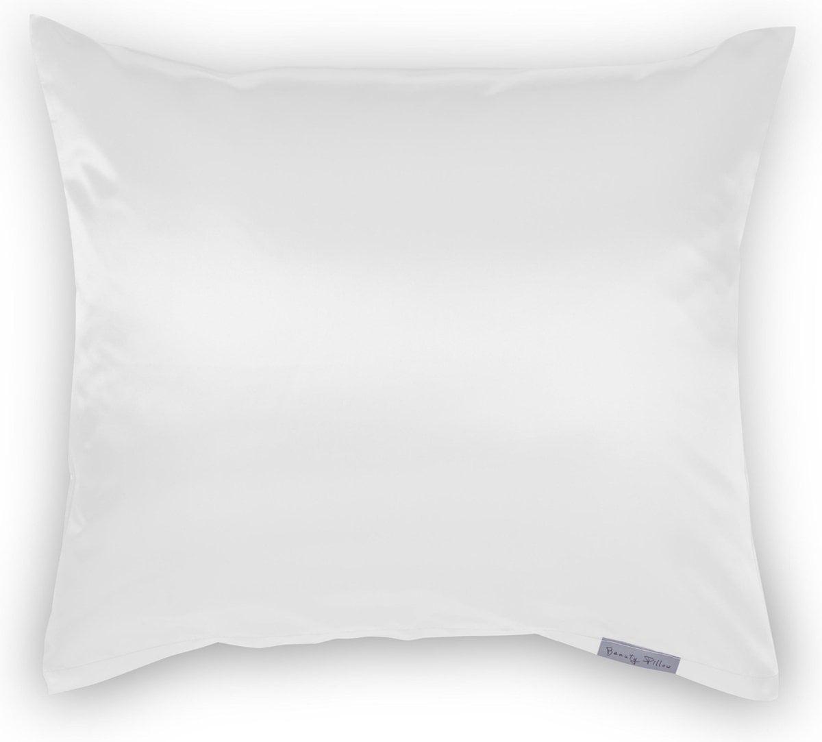 Beauty Pillow® Voordeelset White - 60x70 cm