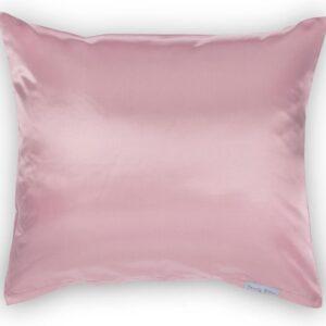 Beauty Pillow Old Pink 60x70 (nieuwe kleur)