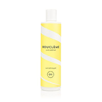 Boucleme Curl Defining Gel 300ml