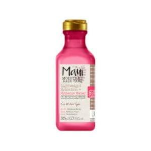 Maui Moisture Lightweight Hydration+ Hibiscus Water Conditioner 385ml