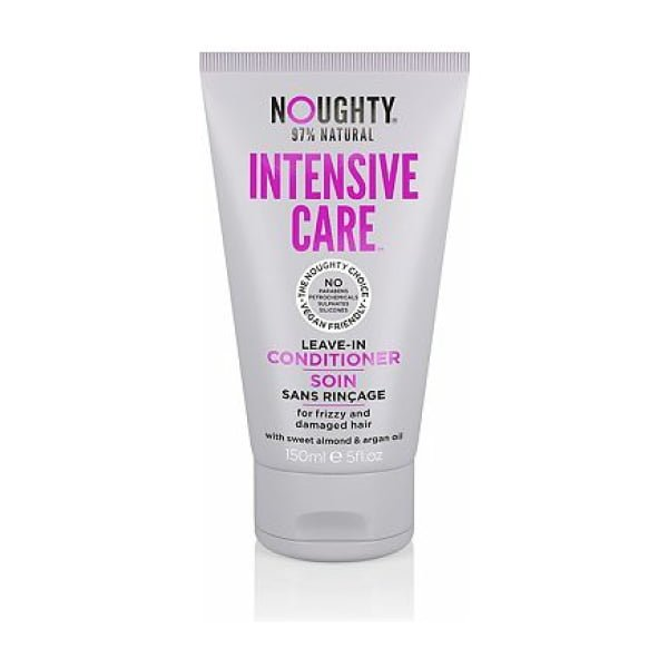 Noughty Intensive Care Leave In Conditioner 150ml