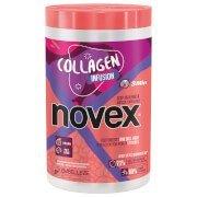 Novex Collagen Infusion Mask 1kg