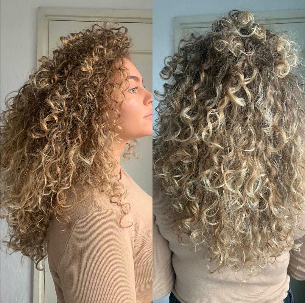manissa-curly-girl-methode