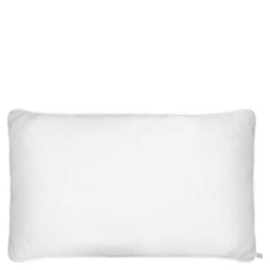 pillowcase white