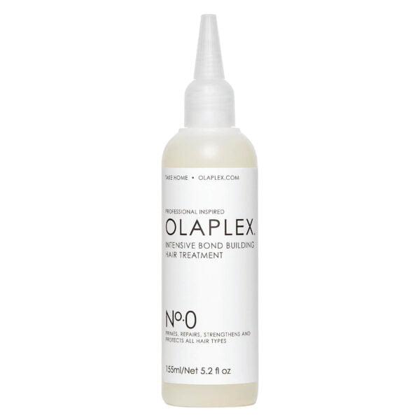 Olaplex No.0 Blond Builder