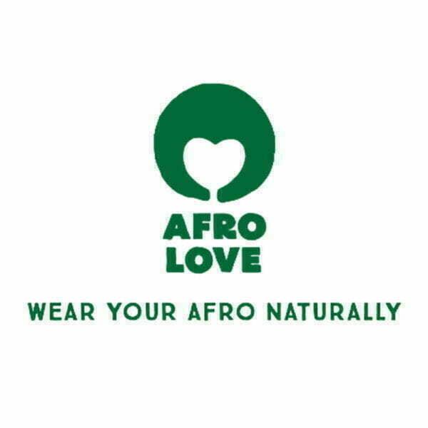 Arfo Love logo