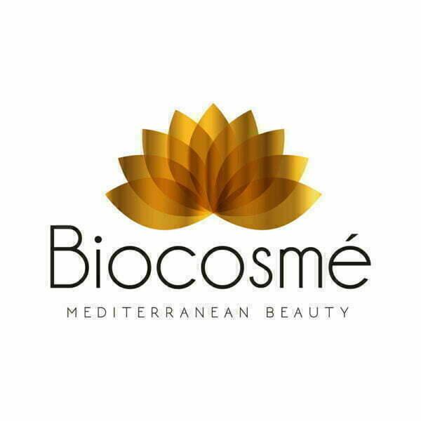 Biocosmé logo
