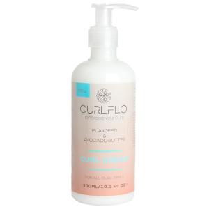 Curl Flo Curl Moisturising Cream