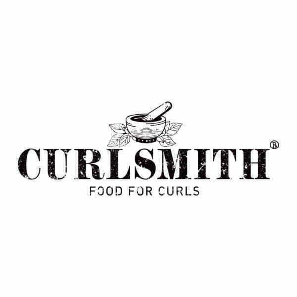 Curlsmith logo
