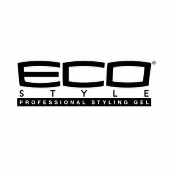 Eco Styler logo