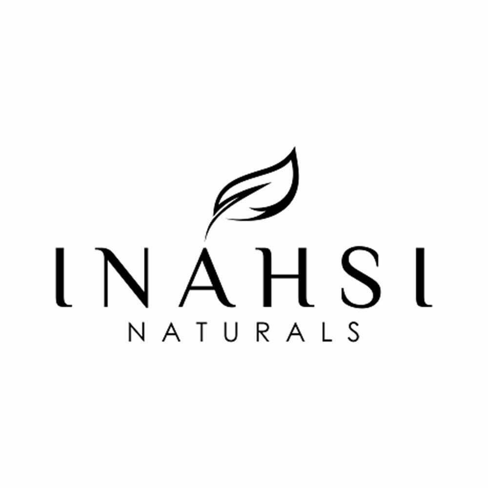 Inahsi Naturals logo