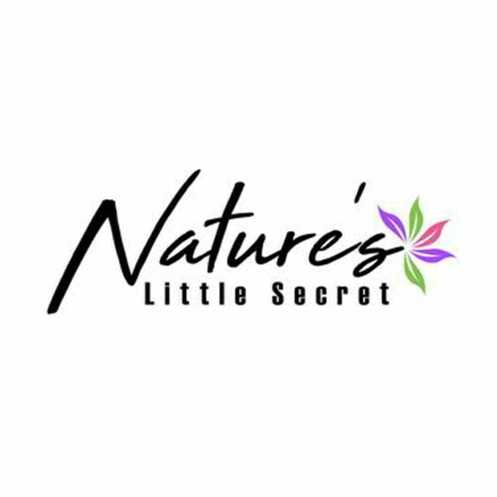 Nature's Little Secret logo