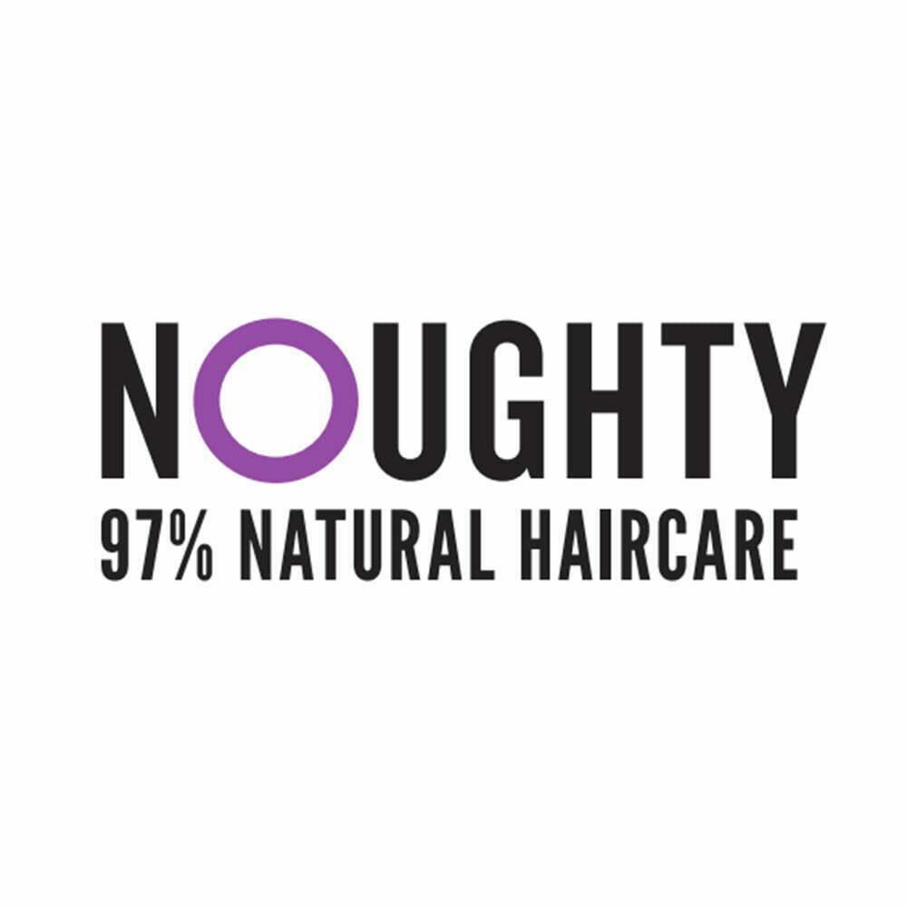 Noughty logo