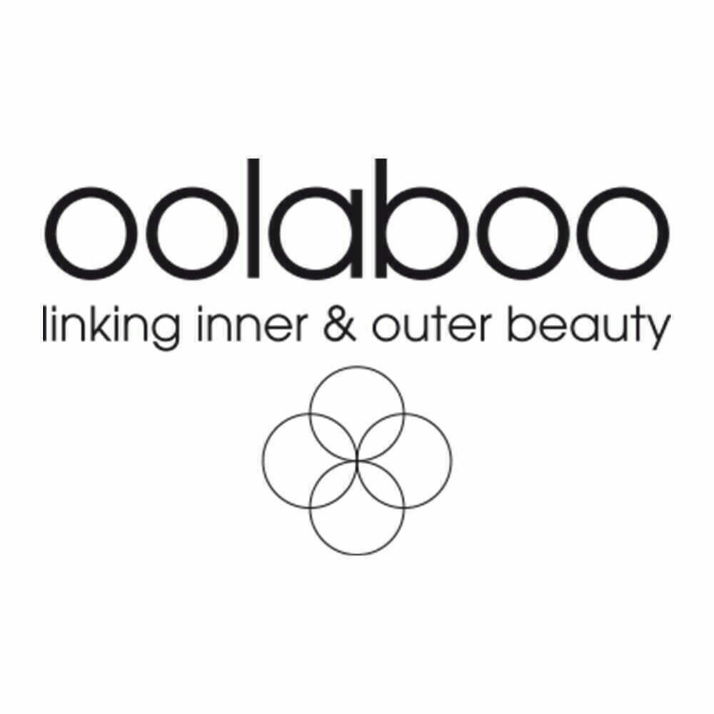 Oolaboo logo