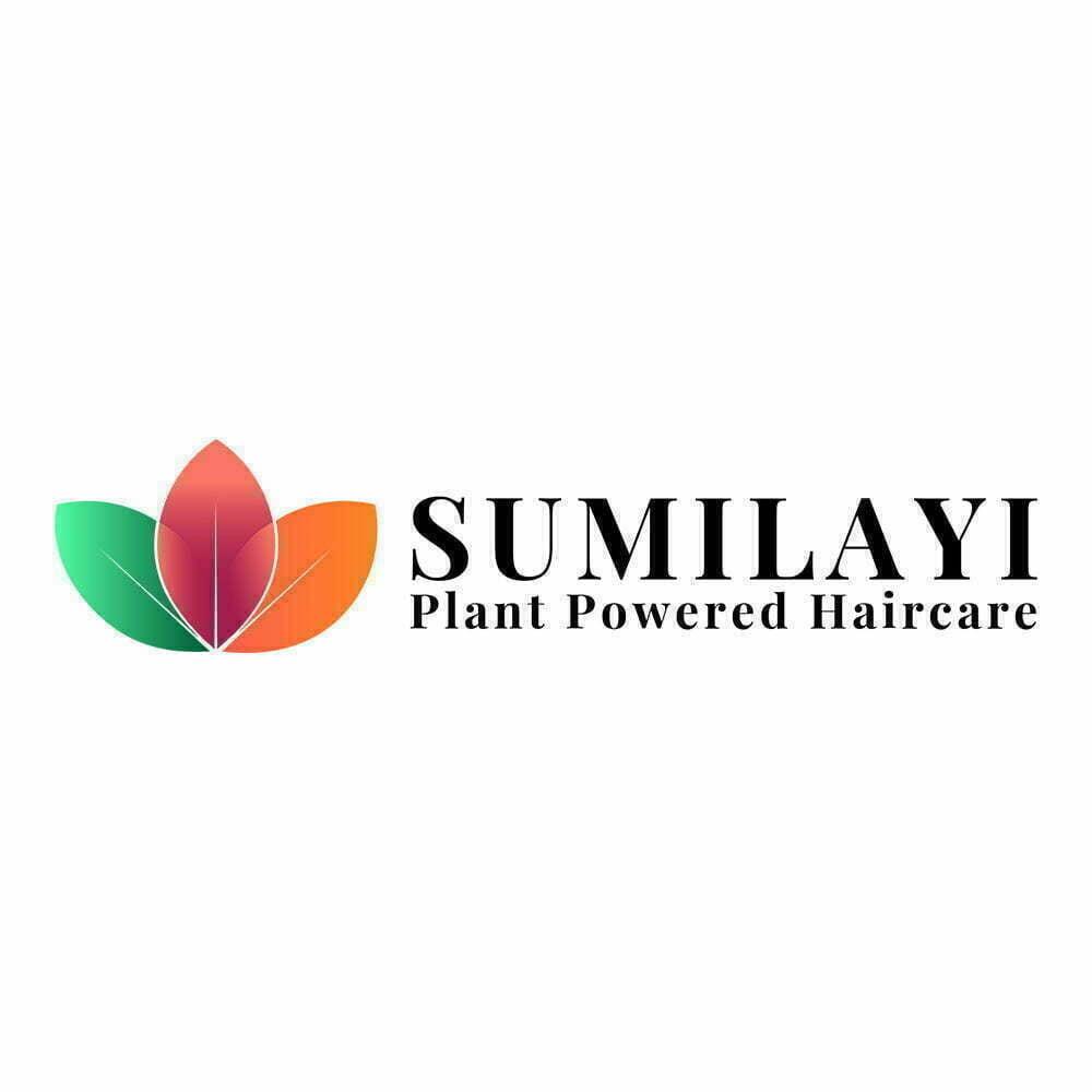 Sumilayi logo