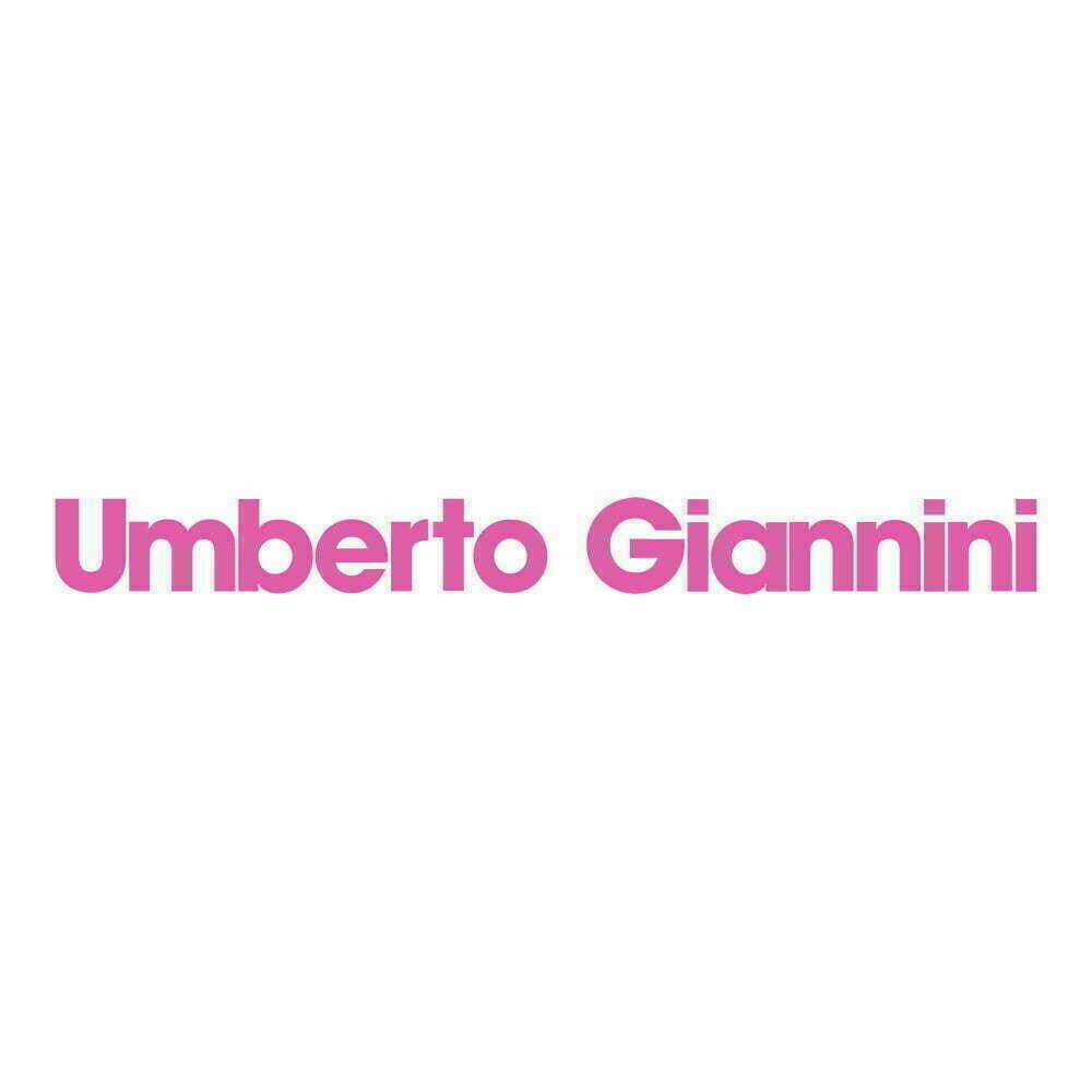Umberto Giannini logo