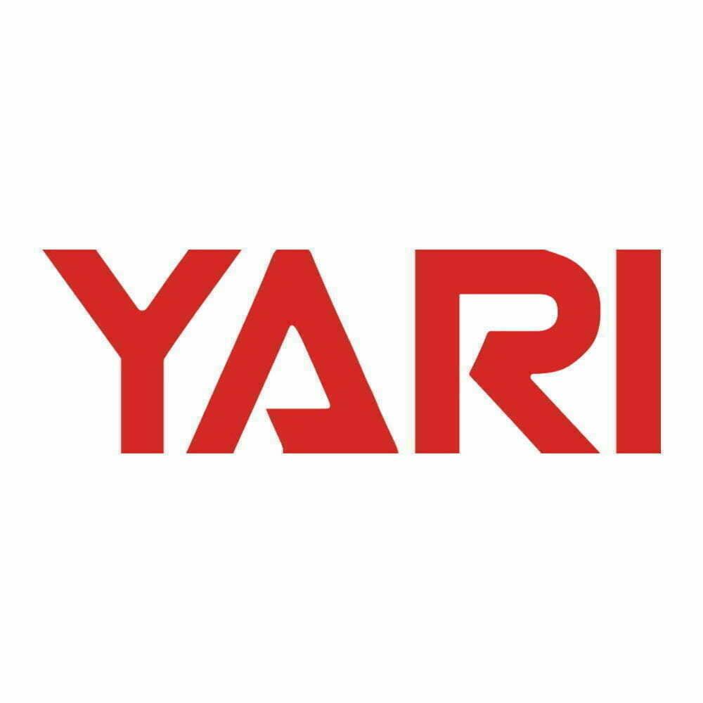 Yari logo