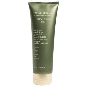 Mixed Chicks Styling Gel
