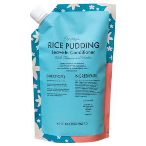 ecoslay Rice Pudding